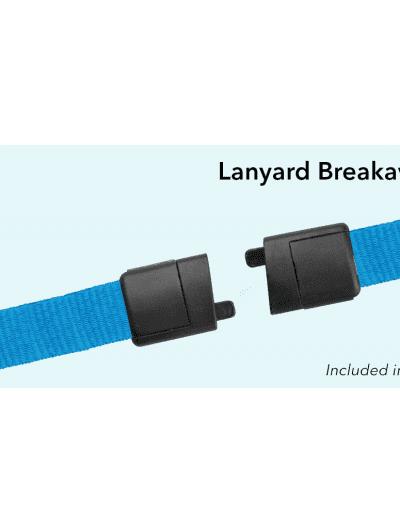 lanyard-attachment-breakaway-nc