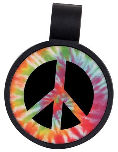 STF10_PEACE