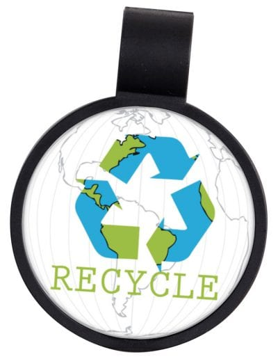 STF12_RECYCLE