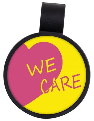 STF14_WE CARE