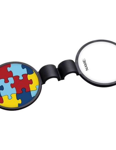 STF9_OPEN_PUZZLE