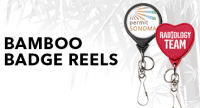 Bamboo Reels