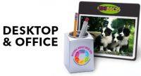 DESKTOP/OFFICE