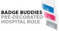 Badge Buddies