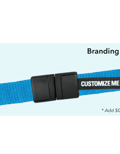 lanyard-attachment-branding-tag