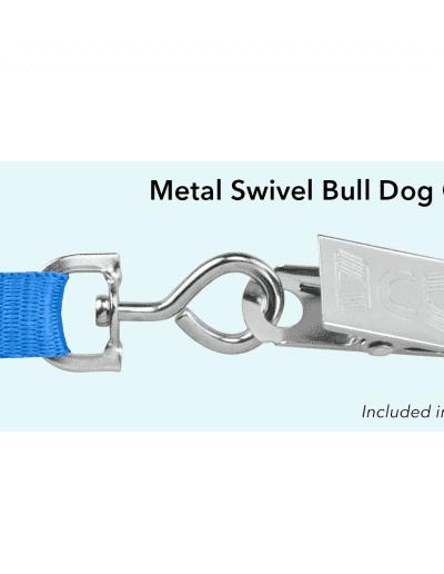 lanyard-attachment-bulldog
