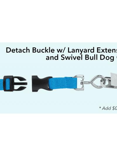 lanyard-attachment-detach-bull-dog ext