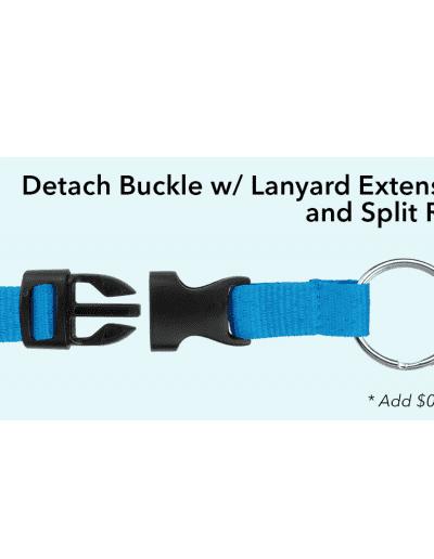 lanyard-attachment-detach-split-ring ext