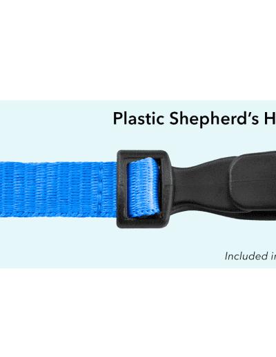 lanyard-attachment-shepherds-hook