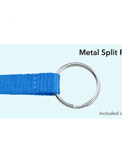 lanyard-attachment-split-ring