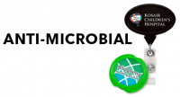 Anti-Microbial Products
