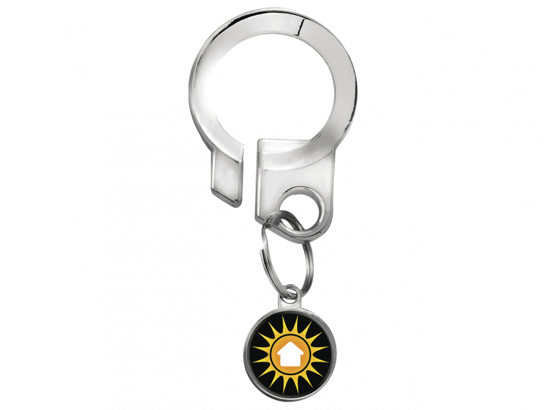 BTL16: Belt Loop Bottle Opener